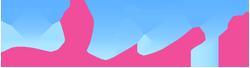 エルラブ ロゴ